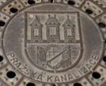 historie kanalizace v Praze