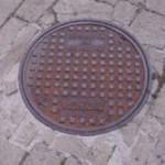 Kanalizace San Marino