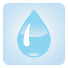 kanalizace, katalogy firem