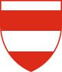 dostavba kanalizace v Brně