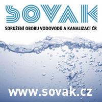 Sdružení oboru vodovodů a kanalizací ČR